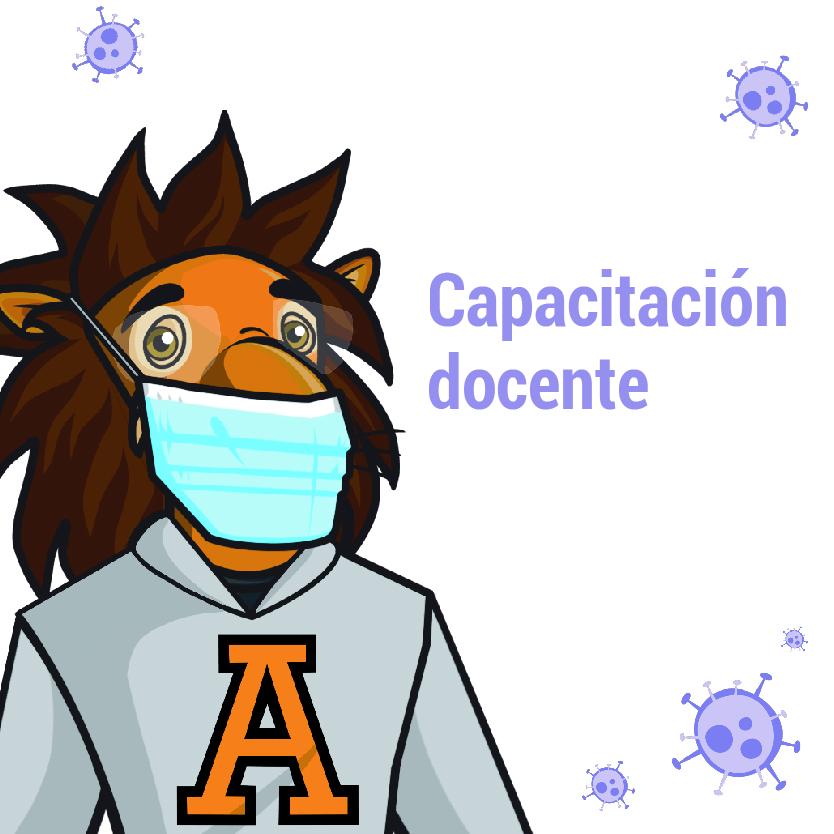 CapacitacionDocente-01
