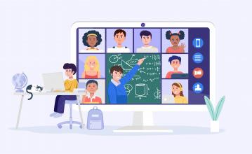 powerpoint_teams